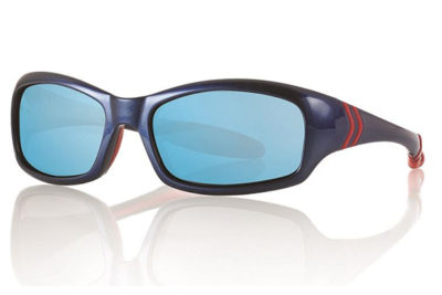 CentroStyle 16871  /RED OCCHIALE K