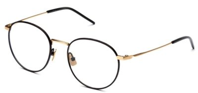 ITALIA INDEPENDENT Eyeglasses 5305.009.120