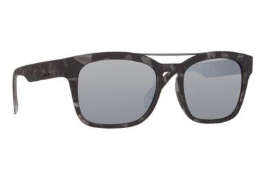 ITALIA INDEPENDENT Sunglasses 0914.143.000