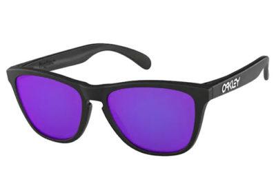 Oakley 9013 24-298Man