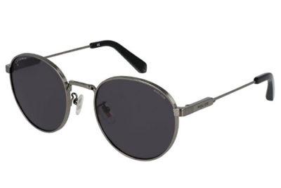 Police Sunglasses SPLA22