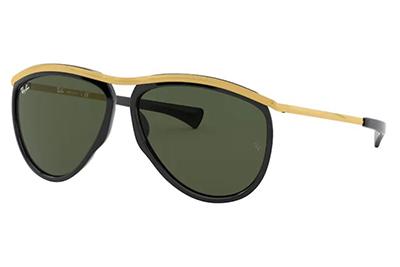 Ray-Ban Sunglasses 2219 901/31
