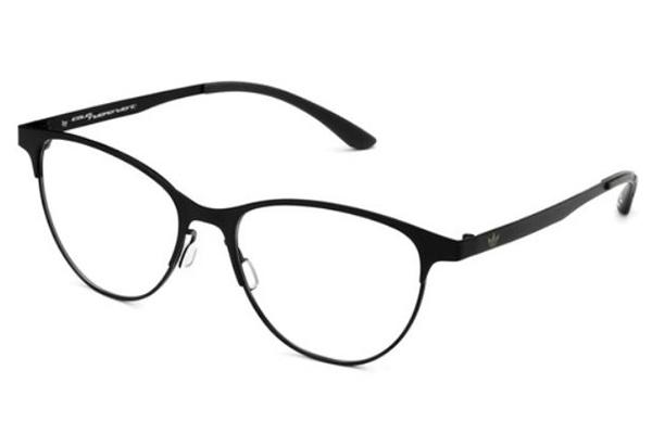 Adidas AOM002O.009.000 black 52 Eyeglasses