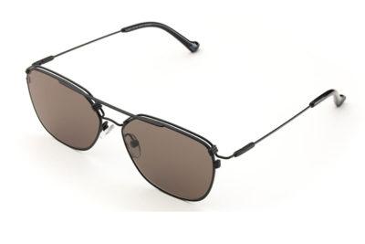 Adidas AOM011.009.000 black 56 Sunglasses