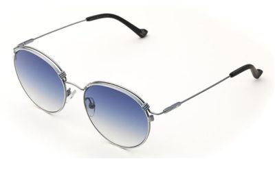 Adidas AOM013.071.000 grey 51 Sunglasses
