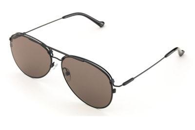 Adidas AOM016.009.000 black 58 Sunglasses