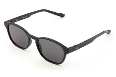 Adidas AOR030.009.000 black 52 Sunglasses