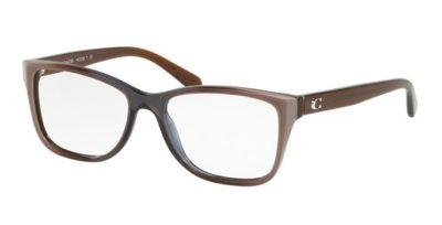 Coach 6129  5534 52 Women's Eyeglasses
