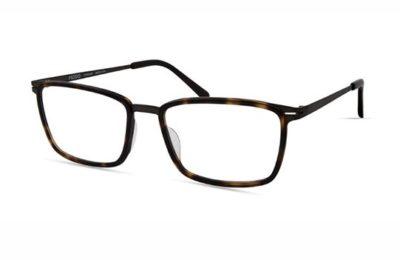 Modo 4523 brown tortoise 54 Men's Eyeglasses