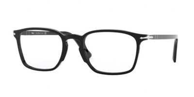 Persol 3227V 95 54 Unisex Eyeglasses