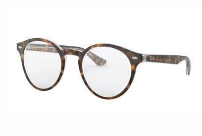 Ray-Ban 5376 5082 47 Unisex Eyeglasses