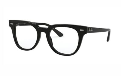 Ray-Ban 5377 2000 50 Unisex Eyeglasses