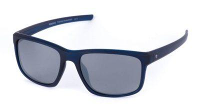EstherOptica House brand Re-460 C4 Dark Blue 58 Man