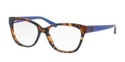 Tory Burch 2079  1683 51 Women's Eyeglasses