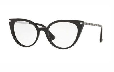 Valentino 3040 5001 53 Women's Eyeglasses
