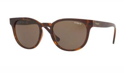Vogue 5271S 238673 53 Women's Sunglasses