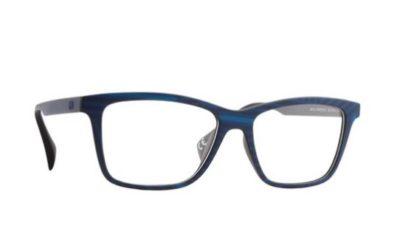 Pop Line IV016.RND.022 random blue 52 Eyeglasses