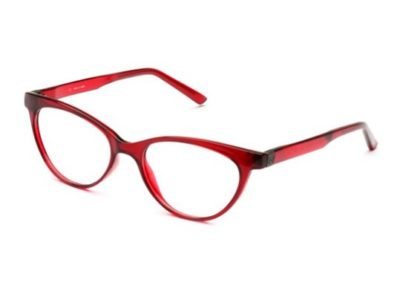 Pop Line IV054.057.GLS bordeaux glossy 52 Eyeglasses