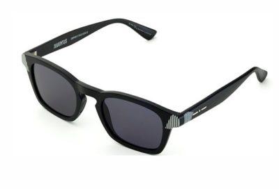 Italia Independent 0928 JUVE.009.001 unique edition for juvent 49 Sunglasses