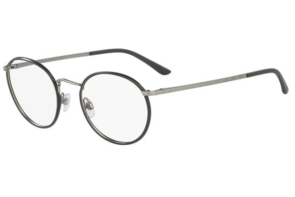 Ar Mani 5062J 3003 49 Men's Eyeglasses