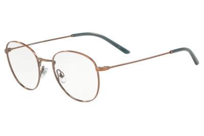 Ar Mani 5082  3199 50 Men's Eyeglasses