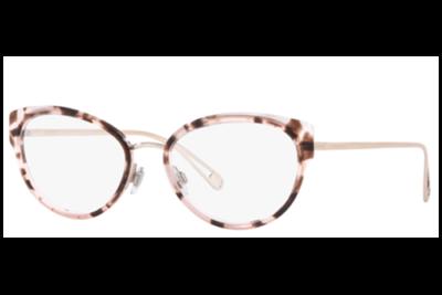 Ar Mani 5090 3011 54 Women's Eyeglasses
