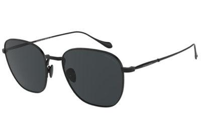 Ar Mani 6096 300161 54 Men's Sunglasses