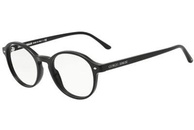 Ar Mani 7004 5001 49 Men's Eyeglasses