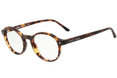 Ar Mani 7004 5011 49 Men's Eyeglasses
