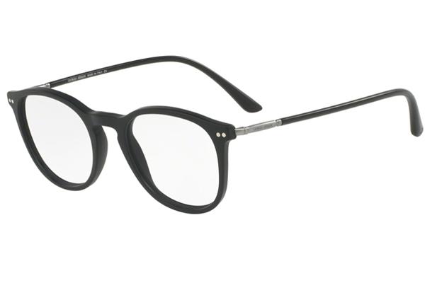 Ar Mani 7125 5042 50 Men's Eyeglasses