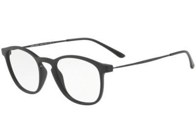 Ar Mani 7141 5042 52 Men's Eyeglasses