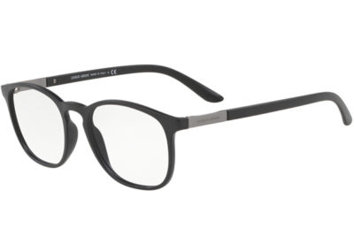 Ar Mani 7167 5001 52 Men's Eyeglasses