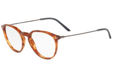 Ar Mani 7173 5762 49 Men's Eyeglasses
