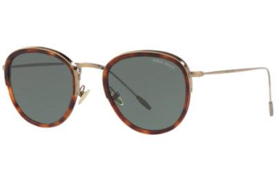 Ar Mani 6068  319871 50 Men's Sunglasses
