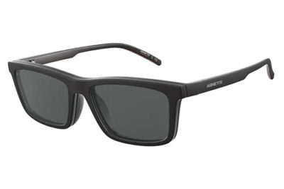 Arnette 4274  26991W 55 Men's Sunglasses