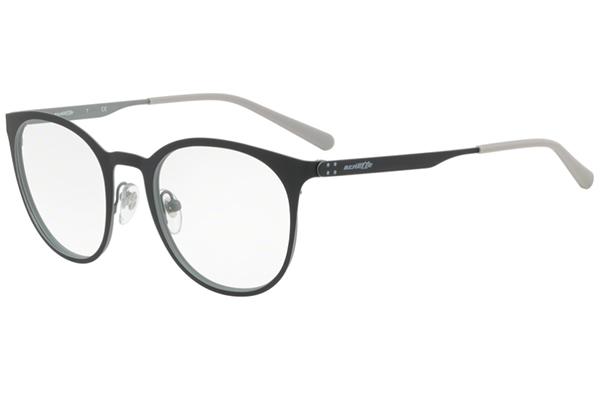Arnette 6113 687 50 Men's Eyeglasses