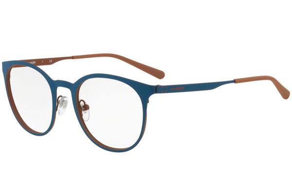 Arnette 6113 689 50 Men's Eyeglasses