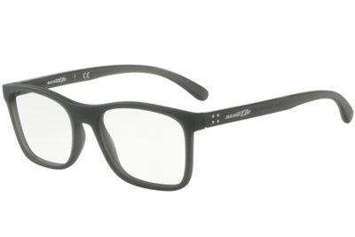 Arnette 7125 2468 53 Men's Eyeglasses