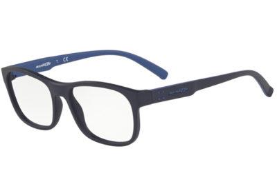 Arnette 7171 2616 54 Men's Eyeglasses