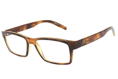 Arnette 7179 2675 54 Men's Eyeglasses