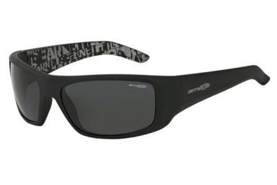 Arnette 4182 219687 62 Men's Sunglasses