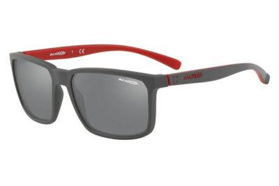 Arnette 4251 25736G 58 Men's Sunglasses
