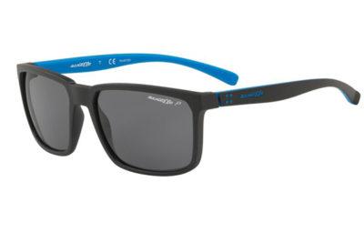 Arnette 4251 256281 58 Men's Sunglasses