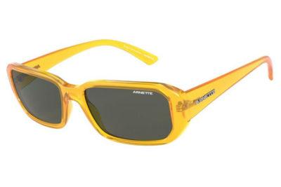 Arnette 4265 265587 55 Men's Sunglasses