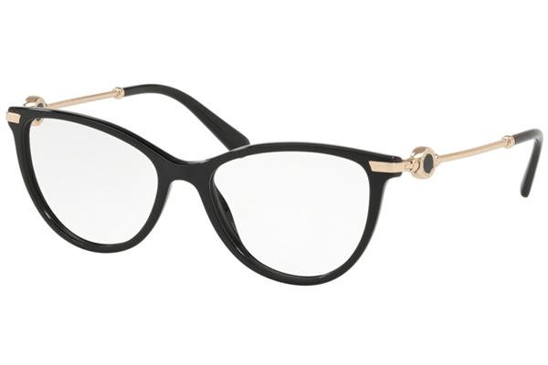 Bvlgari 4162 501 54 Women's Eyeglasses