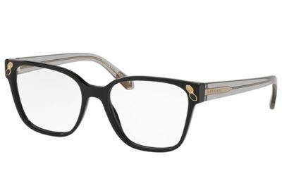 Bvlgari 4163 501 54 Women's Eyeglasses
