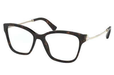 Bvlgari 4182B 504 53 Women's Eyeglasses
