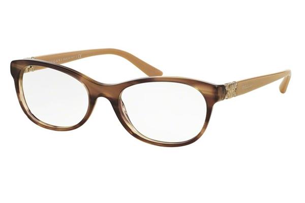 Bvlgari 4117B 5240 52 Women's Eyeglasses