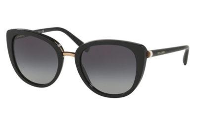 Bvlgari 8177 501/8G 53 Women's Sunglasses