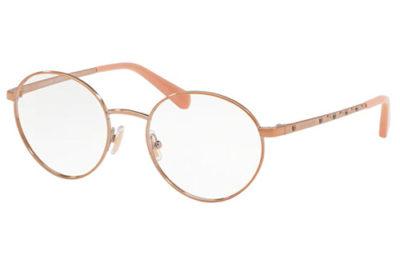 Coach 5101  9331 51 Women's Eyeglasses